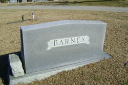 Charles L. Barnes