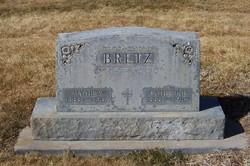 Katherine <I>Klug</I> Bretz