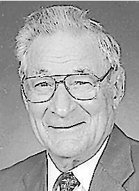 Wilbur Clay Florence
