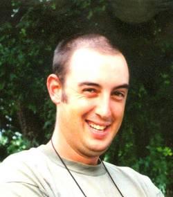 Cody Eugene Hardcastle