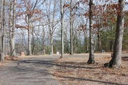 Iron Gate Hill Cemetery