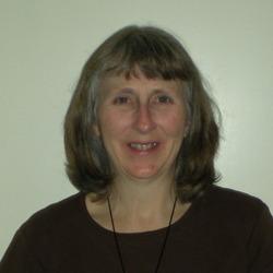 Carol Darling