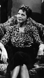 Lois Austin