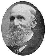 Jacob Zollinger
