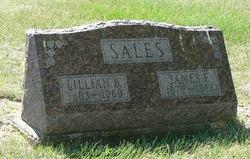 James Franklin Sales