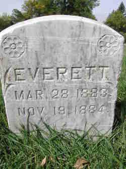 Everett Andersen
