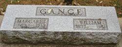 William J. Gange
