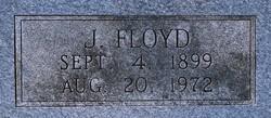 John Floyd Alexander