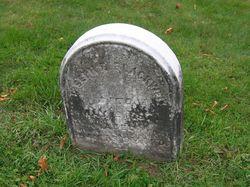 Joseph Everett Blackwell