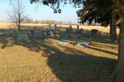 Boeckhaus Cemetery