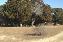 King Smith Cemetery