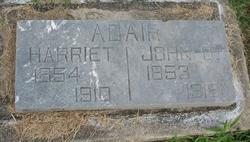 John D. Adair
