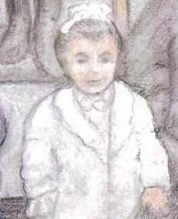 Esther Kathleen Askew