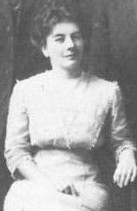 Martha Aeschbacher