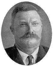 John Forrer
