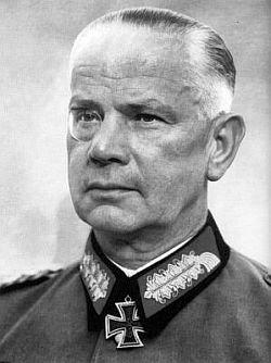 Walter von Reichenau