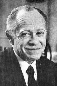 Dr Paul Smith Callaway