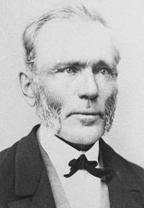 Nathan Stoddard Chatfield