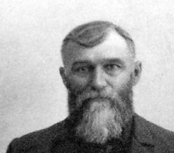 George Yerkes