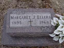 Margaret J. Ellers