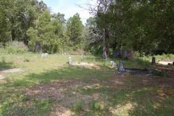 Albritton Cemetery