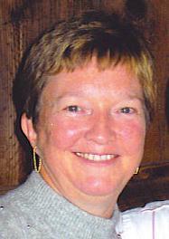 Marcy Fuller