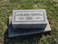 Leoland Ferrell