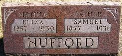 Samuel Hufford