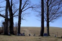 McCrory Cemetery