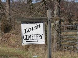 Lovin Cemetery