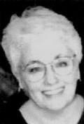 Barbara Jobes
