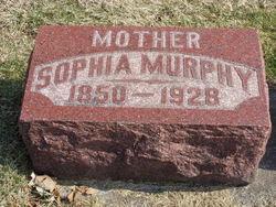 Sophia Murphy