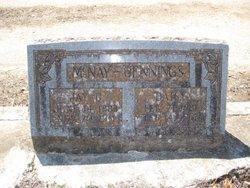 Jay D. McNay