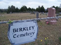 Berkley Cemetery
