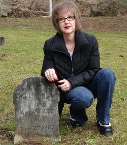Leah D. Lichtenberg
