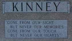 William Kinney
