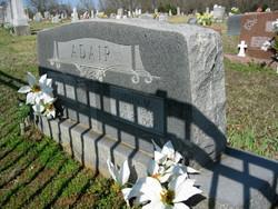 John Mabry Adair