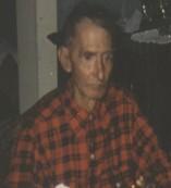 """Garland Nelson """"Doc"""" Crowder"""