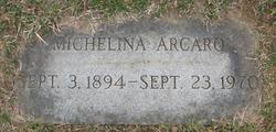 Michelina Arcaro