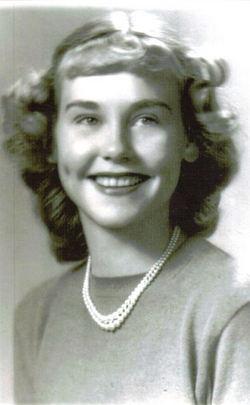 Kathryn June <I>Christensen</I> Boyer-Kearl