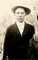 Robert Harris Jake Gardner