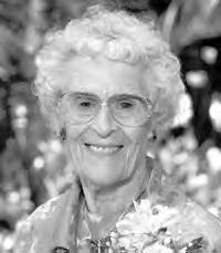 Dorothy Viletta <I>Pettit</I> Brashear
