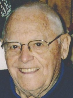 "Joseph Bernard ""Joe"" Thiede"