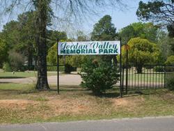 Jordan Valley Memorial Park