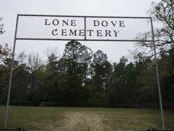 Lone Dove Cemetery