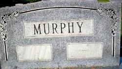 DMurphy