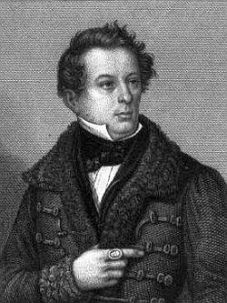 Ernst von Schiller