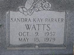 Kay Parker 2009