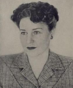 Kathryn Forbes