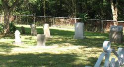 Duncan Cemetery